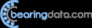 Logo Bearing Data